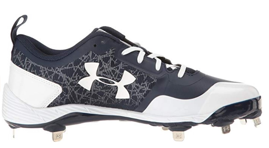 Under Armour Yard Cleats