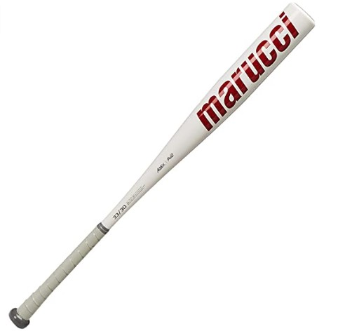 Marucci MCBC7 Cat7 Baseball Bat